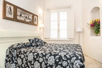 Obrázek hotelu Relais dei Mercanti B&B and Suites ve městě Pisa