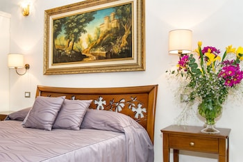 Picture of Relais dei Mercanti B&B and Suites in Pisa