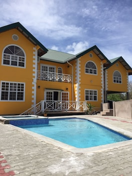Picture of Faith's Villa of Tobago in Scarborough