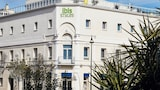 Picture of ibis Styles Hyeres Centre Gare in Hyeres