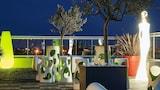 Hyères hotels,Hyères accommodatie, online Hyères hotel-reserveringen