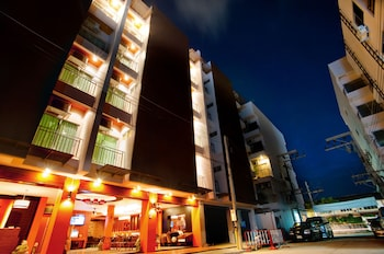 Picture of Deva Suites Patong in Phuket