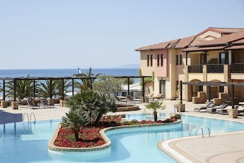 Picture of Anthemus Sea Beach Hotel & Spa in Sithonia