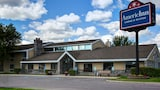 Hotels in Bemidji,Bemidji Accommodation,Online Bemidji Hotel Reservations