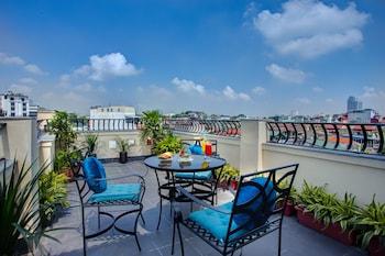 Image de Hanoi Trendy Hotel & Spa à Hanoï