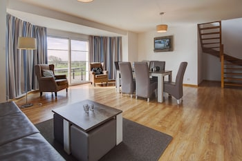 Picture of Holiday Suites Hardelot - Equihen in Equihen-Plage