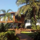 GBoutique Hotel