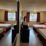 Premium Room, 2 Queen Beds - Guest Room