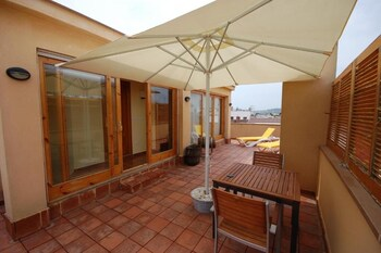 Picture of Hotel Led Sitges in Sitges