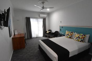 Picture of Ballina Homestead Motel in Ballina