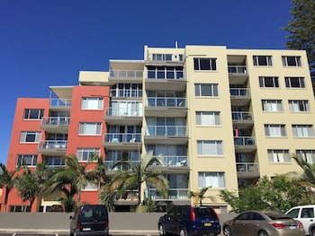 Picture of Grandview Apartments Ballina in East Ballina