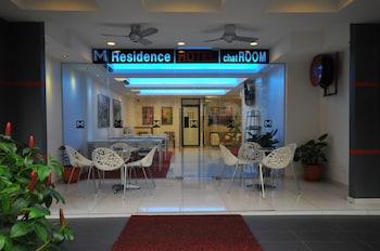 Fotografia hotela (M Design Hotel at Pandan Indah) v meste Ampang