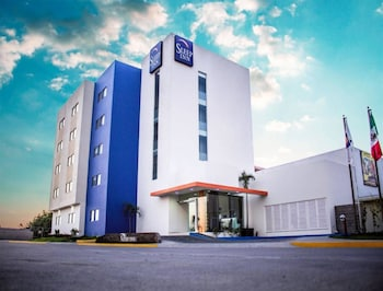 Picture of Sleep Inn Culiacan in Culiacan