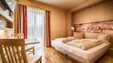 Reserve this hotel in Juelich, Germany