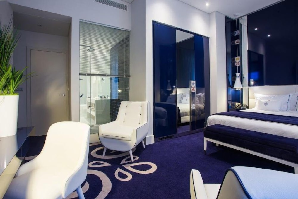 Hotel Portugal in Lissabon - Hotels.com