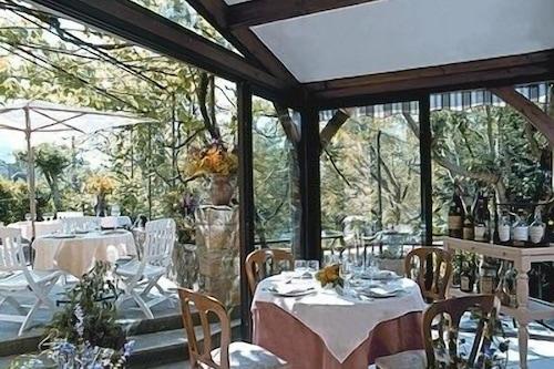 拉特爾伊飯店/