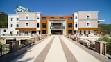 Picture of Spilos Hotel in Manisa