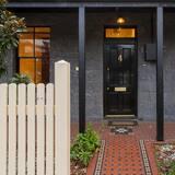 Classic Κατάλυμα σε Αγροικία, 1 Υπνοδωμάτιο (Williamstown) - Αίθριο/βεράντα