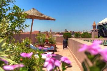 Image de Riad Al Karama à Marrakech