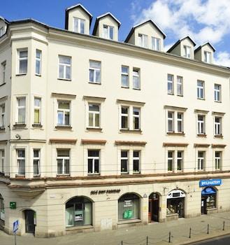Restplasser til Krakow