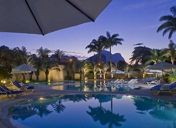 Picture of Wyndham Rio de Janeiro Barra  in Rio de Janeiro