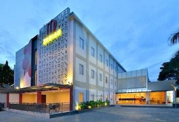 萬隆佐迪亞克蘇塔米飯店的相片