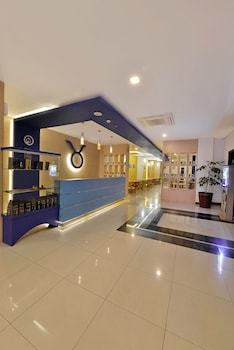 Picture of Zodiak Paskal by KAGUM Hotels in Bandung