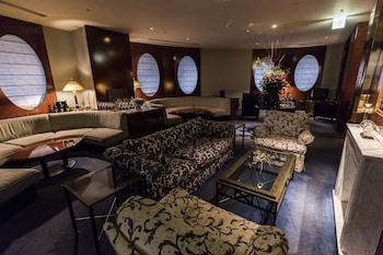 Bilde av Authent Hotel Otaru i Otaru