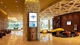 Hotely – Ahmedábád,ubytovanie: Ahmedábád,online rezervácie hotelov – Ahmedábád