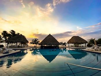 Picture of Umaya Resort & Adventures in Placencia