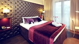 Hotels in Moscow,Moscow Accommodation,Online Moscow Hotel Reservations