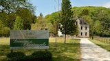 Moutiers-Sous-Chantemerle accommodation photo