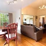 Rekreačná chata, 2 spálne (Brockworth) - Stravovanie v izbe