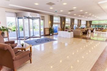 希勒塞恩希萊 SPA 酒店的圖片