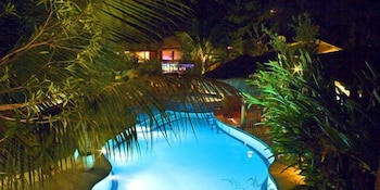Image de Bico Verde à Sao Sebastiao