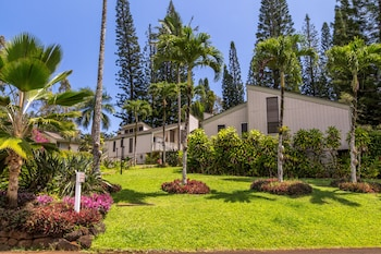 Picture of Makai Club Resort in Princeville