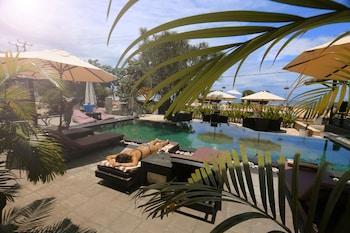 Bild vom Villa Julius in Gili Trawangan