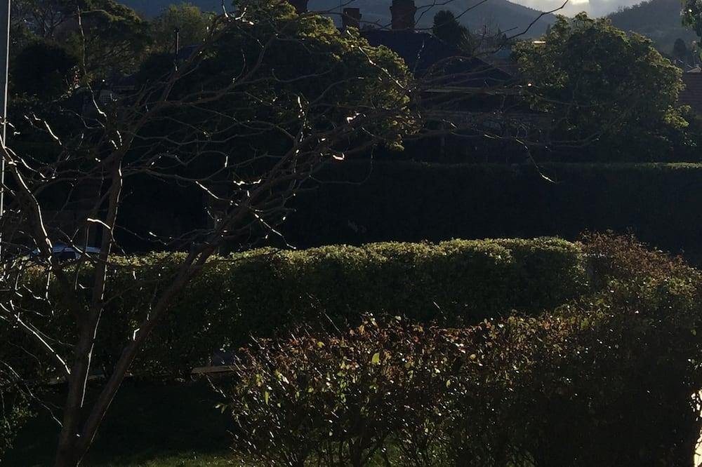 Superior Σουίτα - Θέα στο βουνό