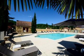 Hotellerbjudanden i Saint-Vincent-de-Cosse | Hotels.com
