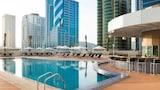 Hotellit – Yhdistyneet Arabiemiirikunnat