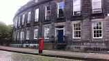 Sélectionnez cet hôtel quartier  à Édimbourg, Royaume-Uni (réservation en ligne)