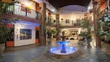 Picture of Hotel Salento Real Eje Cafetero in Salento