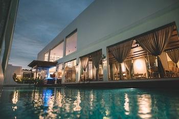 Fotografia do La Villa Langkawi - Private Pool em Langkawi