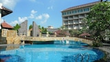 Book this Pool Hotel in Mataram