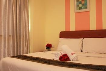 Hình ảnh Sun Inns Hotel Kelana Jaya tại Petaling Jaya