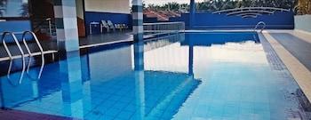 Image de Sun Inns Hotel Equine Seri Kembangan à Seri Kembangan