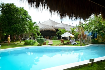 Picture of Vanilla Sky Dive Resort in Panglao