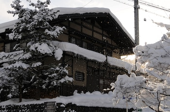 Picture of Sakura Guest House - Hostel in Takayama