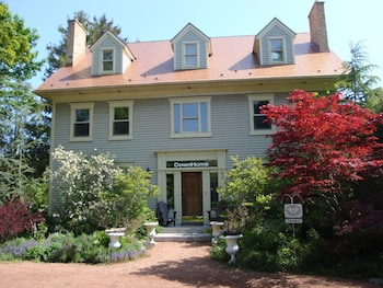 Picture of DownHome Bed & Breakfast in Niagara-on-the-Lake