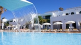 Reserve this hotel in Tias, Spain